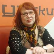 Людмила 65 Гродно
