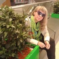 Елена, 47 лет, Скорпион, Томск