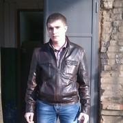 Евгений, 28, г.Новомосковск