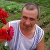 Aleksandr, 44, Antratsit