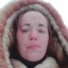 Дарья, 29, г.Кривой Рог