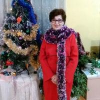 Галина, 65 лет, Овен, Пермь
