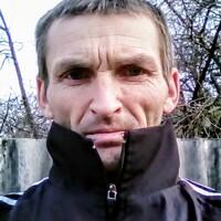 Виталик, 43 года, Близнецы, Сумы