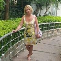 Olga, 49 лет, Стрелец, Тольятти