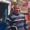 Kadir, 30, г.Стамбул