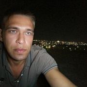 Виктор, 36, г.Елец
