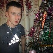 Анатолий, 26, г.Вагай