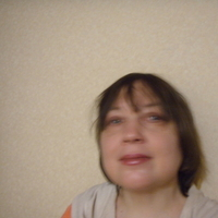 Нина, 56 лет, Рак, Москва