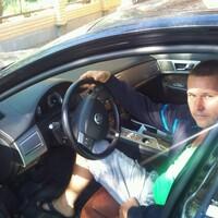Александр, 41 год, Весы, Ростов-на-Дону