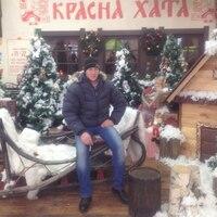 Илья, 35 лет, Весы, Пермь