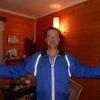 evgeniy, 49, Dubna