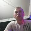 Ігор, 27, г.Лебедин