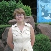 Ирина, 31, г.Бородино (Красноярский край)