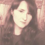 Аnna, 20, г.Игра