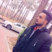 Fahad Aljanabi 23 Сухум