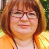 Марина, 45, г.Сергиев Посад