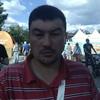 сашко, 39, г.Городенка