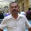 Илья, 56, г.Магнитогорск