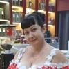 Лора Марулина, 50, г.Волгоград