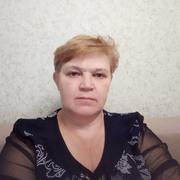 Татьяна 59 лет (Телец) Запорожье