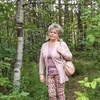 Оксана, 51, г.Архангельск