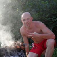 Евгений, 34 года, Телец, Владимир