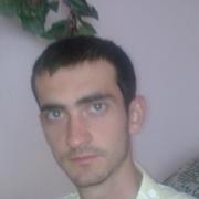 Vlad 36 Керчь