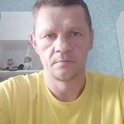 Андрей Потехин 43 Тула