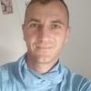 Макс, 34, г.Debiec