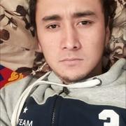 Бакдаулет, 30, г.Кзыл-Орда