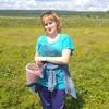 Наталья Николаевна Ру, 41, г.Арзамас