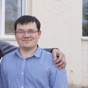 Ленар 29 Октябрьский (Башкирия)