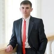 МИХАИЛ, 26, г.Шебекино