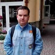 Олег 32 Хмельницкий