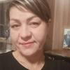 Ирина, 40, г.Известковый