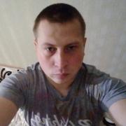 Виктор 28 Украинка