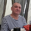 Oleg, 51, г.Новокузнецк