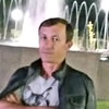 Владимир, 37, г.Талдыкорган