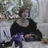 Nune, 56, Yerevan