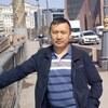 малик, 46, г.Астана