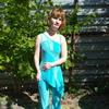 Людмила карнышева, 33, г.Краснодар