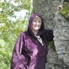 Елена Иванова, 50, г.Уфа