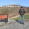 азамат, 32, г.Усть-Каменогорск