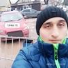 Решат Алиев, 21, г.Симферополь