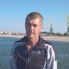 Александр, 57, г.Симферополь