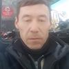 никита, 30, г.Усть-Каменогорск