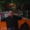 Сергей, 51, г.Кандалакша