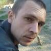 Николай, 34, г.Выдрино