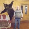 виктор, 52, г.Краснокамск