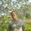 Алексей, 47, г.Каменка